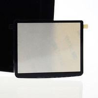 LCD Screen Protector Optical Glass SLR Camera new