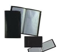 magic wallet card holders organizer book 120 world map passport card & id holders case holder wallet for cf sd sdhc 1pc