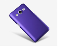 G355G hard case,Frosted matte Hard skin shell Case Cover For Samsung Galaxy Core 2 G355H G3556D G3559 +  Buy two 10% off