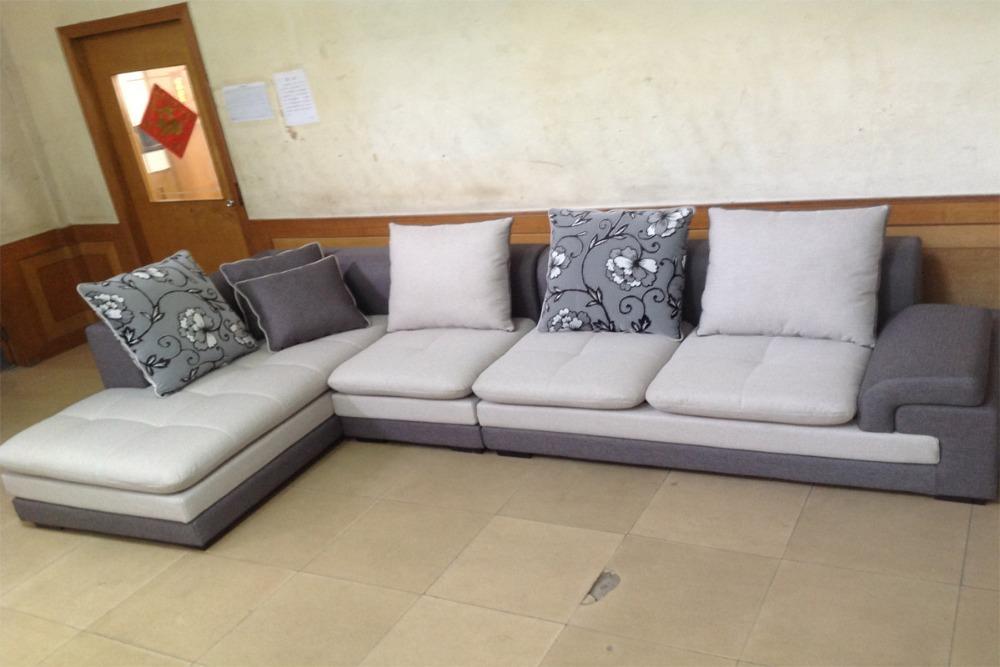 2014 Latest Sofa Design Living Room