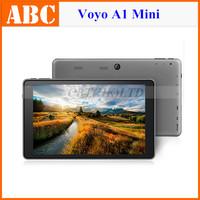 """Original Teclast X89HD Intel Bay Trail-T Tablet PC 7.9"""" Retina Screen 2048X1536pix GPS 2GB/32GB Windows/Android Dual OS BT"""