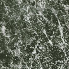 Hidrográficas impressão TSAUTOP transferência de água de 1m de largura filme GWA45-1 transferência de água de mármore(China (Mainland))