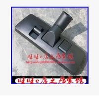 barrel vacuum cleaner floor brush carpet brush for models QW13T-07D 07B 09B 14T-06C
