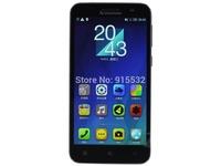 5.0 inch Lenovo A808T A8 otca core MTK6592 HD 1280x720 screen 2G ram 16G rom 4G Lte smart phone