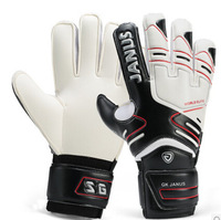 Classic Series Professional Soccer Goalkeeper Gloves with stock index goalkeeper gloves