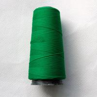 Wire mesh Silk  flower materials wholesale Big QQ line High elastic Easy to break 5pcs/lot Coil cord/nylon QQ thread