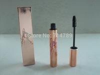Free Shipping NEW Makeup rihanna RiRi Hearts Mascara (6pcs/lot)#1249