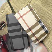 2014 man purse long purse Single simulation leather hand bag zipper wallet