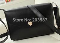 2014 New design!Women's handbag new women's all-match vintage shoulder bag messenger bag mini small Versatile bag
