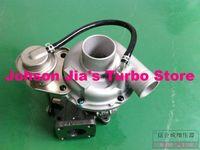 NEW RHF4/135756180 VA420081 AS12 Holland Shibaura ST445 N844L 2.2T 45HP Turbine Turbo Turbocharger