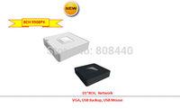 H.264  8CH DVR LS-9508PK Digital hard disk video recorder (DVR)
