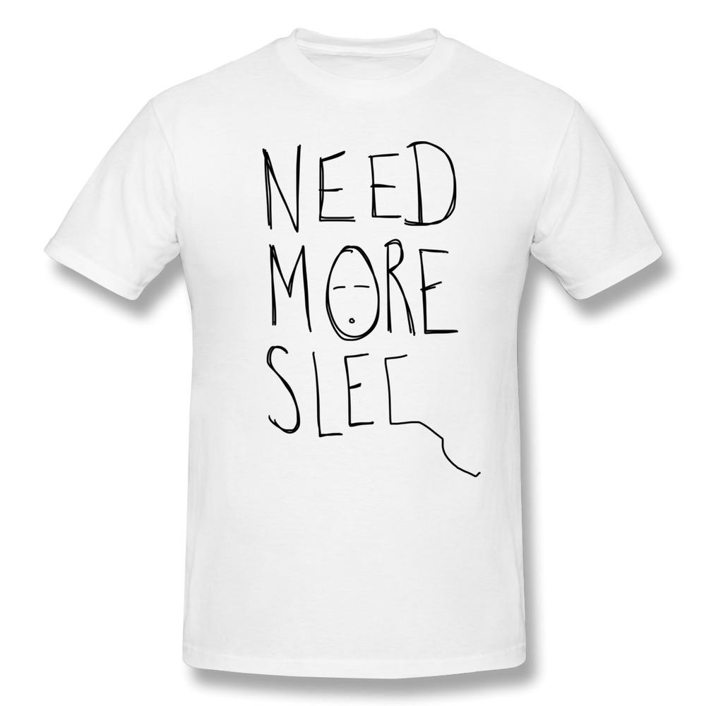 Мужская футболка Gildan T Cool T LOL_3036395 мужская футболка gildan slim fit t lol 3034903