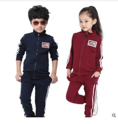 все цены на Комплект одежды для мальчиков No ! /2 Z0013 110 120 130 140 150 160 онлайн
