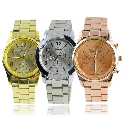 Наручные часы OEM 03YP