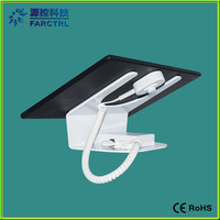 Safety Security Alarm, Latest Anti-theft Stand For Tablet PC From ShenZhen Factory