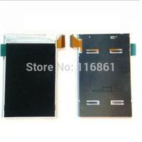 LCD Display Screen for Defy Mini XT320