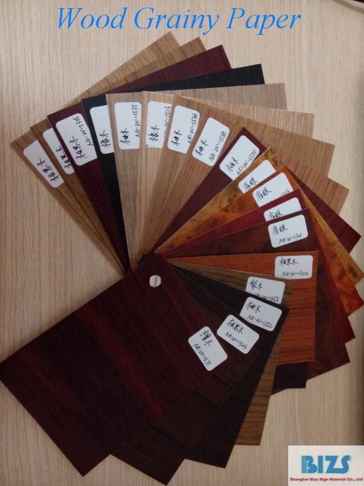 Vinyle opaque achetez des lots petit prix vinyle opaque en provenance de fo - Papier vinyle adhesif pour meuble ...