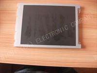 "KCB104VG2BA-A21 a-Si STN-LCD Panel 10.4"" 640*480"