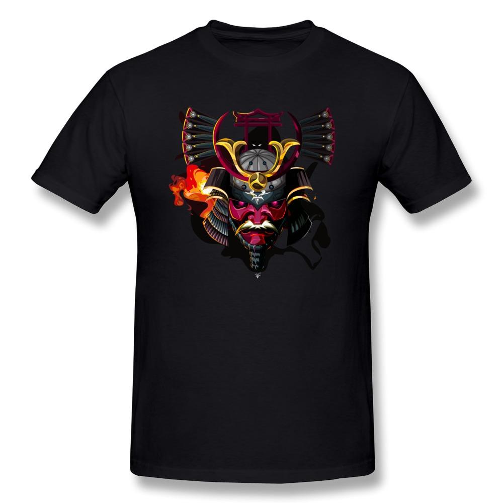 Мужская футболка Gildan Slim Fit Tshirt LOL_3022754 футболка wearcraft premium slim fit printio шварц