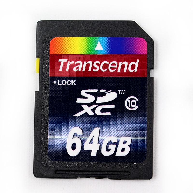 SD card for camera 128MB 8GB 16GB micro sd card 64GB class 10 Memory Card 32GB class 10 SD flash Card SDHC Transflash USB(China (Mainland))
