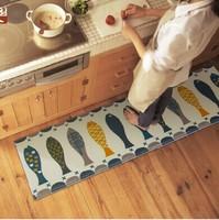 Door mats doormats entrance hall door mat bathroom kitchen and toilet water antiskid carpet strip