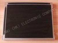 "LQ150X1DZ10 a-Si TFT-LCD Panel 15"" 1024*768"