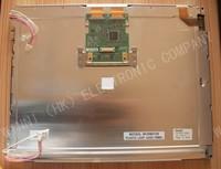 "LQ150X1DG58 a-Si TFT-LCD Panel 15"" 1024*768"