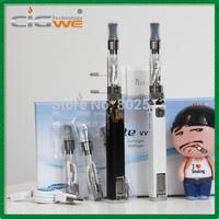 Innokin iTaste VV 3.0 Kit Luxury china wholesale e cigarette iclear 16 clearomizer vv lcd screen e cigarette iTaste vv kit