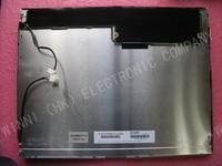 """LLQ150X1LG41 a-Si TFT-LCD Panel 15"""" 1024*768"""