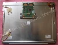 "LQ150X1DG51 a-Si TFT-LCD Panel 15"" 1024*768"