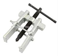 Two claws Lamar separation extractor Puller  the bearing puller mechanics machine tools repair tool kit