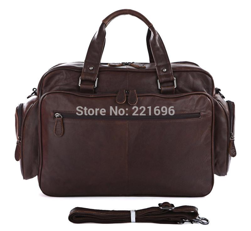 Best Over The Shoulder Computer Bag – Shoulder Travel Bag