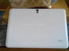 DHL EMS free 2014 New Arrival 10 inch tablet pc quad core mtk6582 3g phone call 2gb ram 16gb rom 1024*600 bluetooth wifi OTG(China (Mainland))