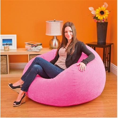 Online kopen wholesale moderne slaapkamer stoel uit china moderne slaapkamer stoel groothandel - Modern bed volwassen ...