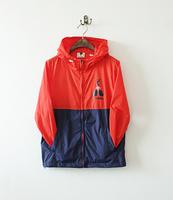 fashion 2014 trench coat overcoat men brand jacket casaco chaqueta hombre windbreaker cloak cardigam manteau jaquet