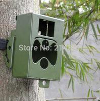 Suntek HC300 Series Hunting Trail Cameras Security Box Free Shippping