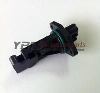 Mass Air Flow Sensor 22680-4M511, Air Flow Sensor / Air Flow Meter 22680 4M511