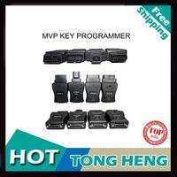 MVP Key Programmer Multi Vehicle Programmer  2014 newest version  with high performance