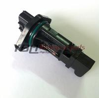 Air Flow Sensor 22680-6N210 / 22680-7J500, Air Flow Sensor 0280 218 025
