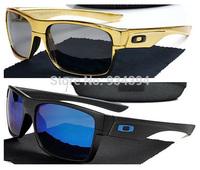 31 Colors 2014 Newest Vintage Frame Brand Sunglasses Men Women Eye Glasses Oculos De Sol Masculino Sports Lentes Cycling Gafas