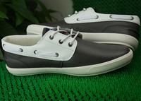 Hot Sale! Wholesale Material:Ox(Fur & Genuine Leather), new designer shoes, sport shoes, Men's footwear, Packaging:1pair/box,