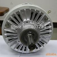 100N.m single shaft  ZKY powder-type solenoid brake FZK micro electro magnetic power brake
