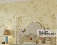 European woven wallpaper 3D backdrop children's bedroom modern wallpaper wall paper roll living room parede paper roll