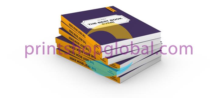 Buy cheap paperback books