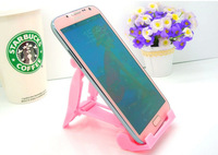Universal Mobile Phone Holder for Ipad Air Mini Holder for Iphone 4 4s 5 5s Smartphone Holder for Samsung Tab HTC Nokia Adroid