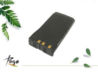 For Kenwood KNB17,two way radio battery,battery type KNB17,capacity 2000mAh
