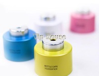Mini Humidifier USB Charging Portable Bottle Steam Air Mist Diffuser Office Room Free&Drop Shipping