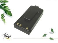 For Kenwood PB39,two way radio battery,battery type PB39,capacity 2000mAh