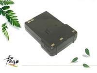 For Kenwood PB33,two way radio battery,battery type PB33,capacity 1000mAh