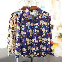 Женские блузки и Рубашки Harajuku 808h